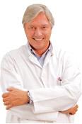 Dr Bompard