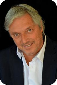 Dr Frédéric Bompard